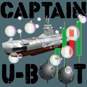 Social Trading U-Boot