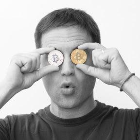 David Sánchez-Formación en Trading