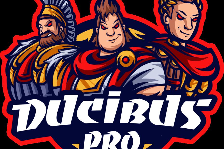 Ducibus-Pro