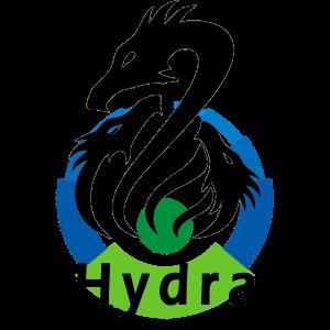 Social Trading Hydra